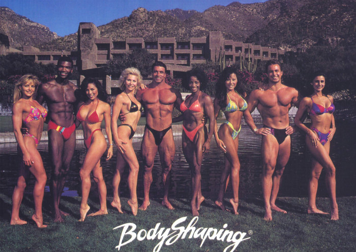 BodyShaping Arizona