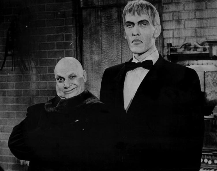 Addams-Family-1966